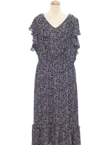 Vestido mujer GAP L verano #1394281_1