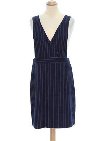 Vestido mujer GEORGE 38 (M - T1) invierno #1394919_1