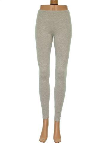 Legging femme SELECT 40 (M - T2) hiver #1395774_1