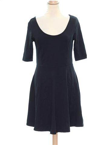 Robe femme H&M M été #1395875_1