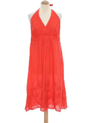 Vestido mujer MONSOON 42 (L - T2) verano #1395964_1