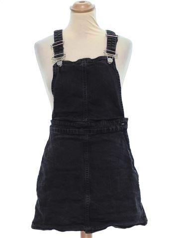 Vestido mujer OASIS 36 (S - T1) verano #1396152_1