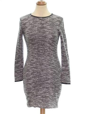 Vestido mujer RIVER ISLAND 34 (S - T1) invierno #1396657_1