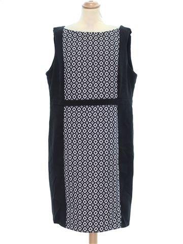 Vestido mujer PRINCIPLES 48 (XL - T4) invierno #1397090_1