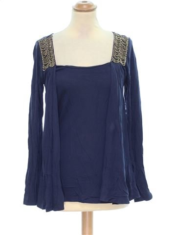 Top manches longues femme MONSOON 36 (S - T1) hiver #1397408_1