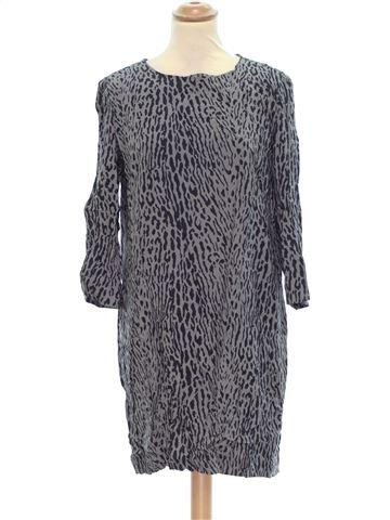 Robe femme GAP 38 (M - T1) hiver #1397509_1