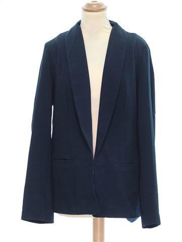 Veste de tailleur, Blazer femme NEXT 42 (L - T2) hiver #1398010_1