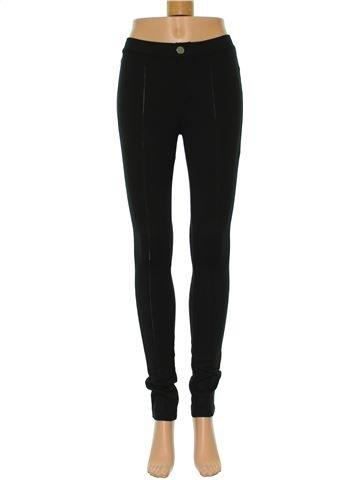 Legging femme QUIZ 36 (S - T1) hiver #1398908_1