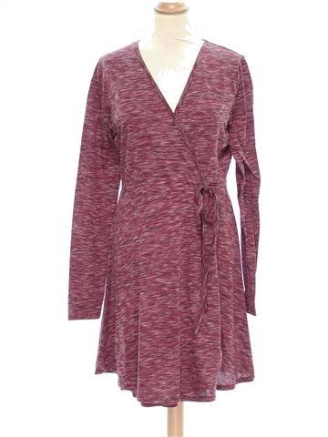 Robe femme AMISU 40 (M - T2) hiver #1399025_1