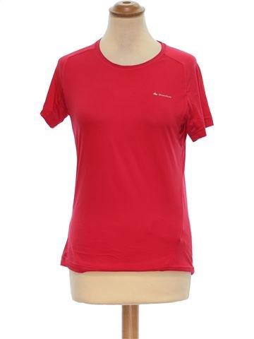 Vêtement de sport femme QUECHUA S été #1399416_1