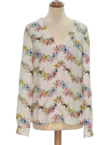 Blusa mujer OASIS 38 (M - T1) invierno #1399440_1