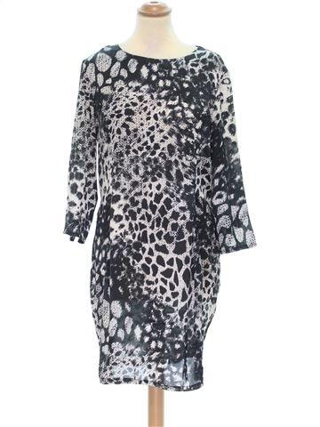 Vestido mujer ASOS 42 (L - T2) invierno #1399443_1