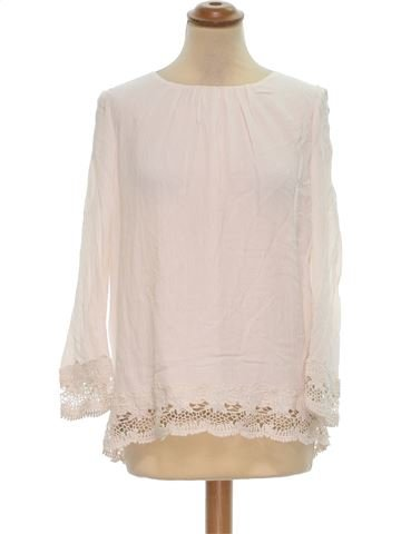 Blusa mujer FRENCH CONNECTION 40 (M - T2) invierno #1399445_1