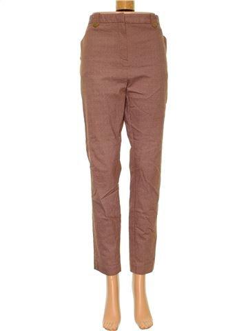 Pantalon femme TU 42 (L - T2) hiver #1399793_1