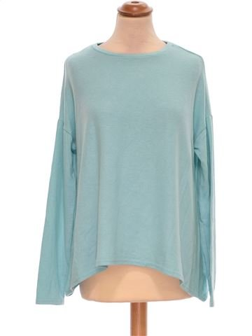Pull, Sweat femme RIVER ISLAND 36 (S - T1) hiver #1399999_1