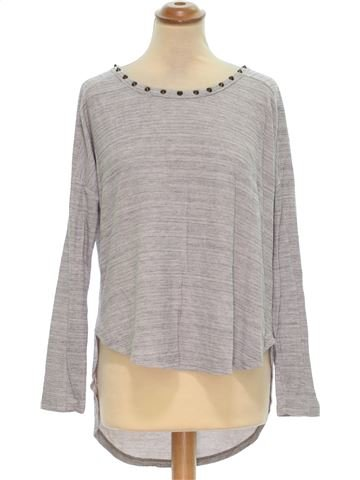 Pull, Sweat femme LOVE21 S hiver #1400021_1