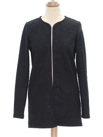 Jacket mujer ONLY XS invierno #1400170_1