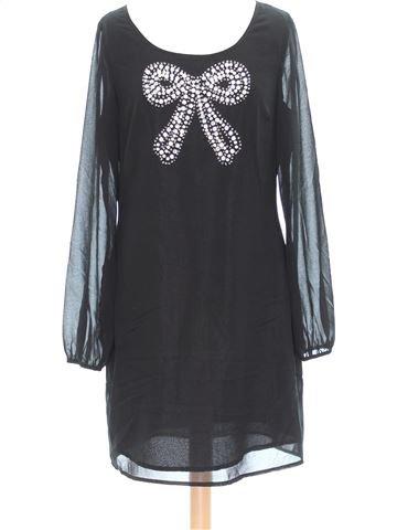 Robe de soirée femme LIPSY 40 (M - T2) hiver #1400523_1