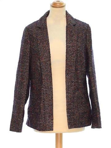 Veste de tailleur, Blazer femme GEORGE 38 (M - T1) hiver #1400689_1