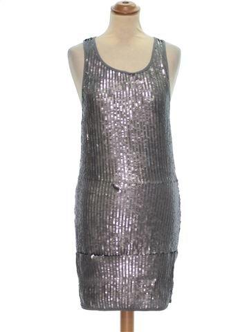 Robe de soirée femme ASOS 38 (M - T1) hiver #1400706_1
