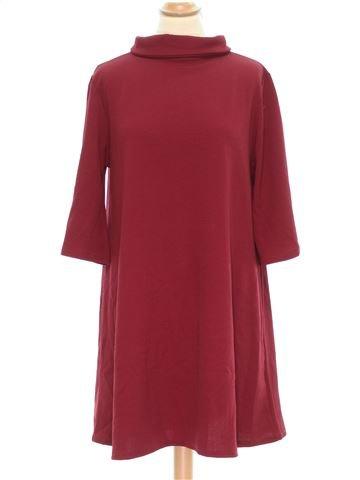 Robe femme BOOHOO XL hiver #1400740_1