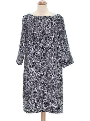 Vestido mujer F&F 46 (XL - T3) invierno #1400787_1