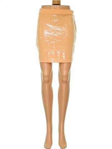 Jupe femme H&M S hiver #1400921_1