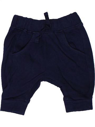 Sarouel niño NEXT negro 1 mes invierno #1400978_1