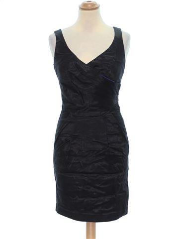 Robe de soirée femme MISS SELFRIDGE 34 (S - T1) hiver #1401706_1