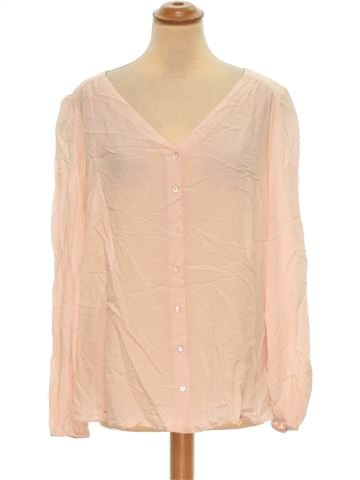 Blusa mujer MONSOON 44 (L - T3) invierno #1401772_1