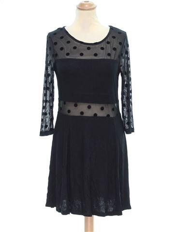 Robe femme H&M S hiver #1401902_1