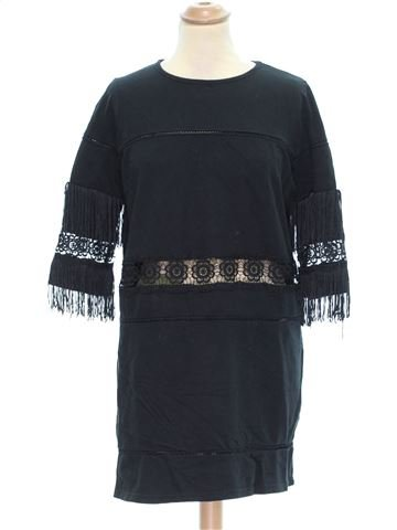 Robe femme RIVER ISLAND 38 (M - T1) hiver #1401905_1