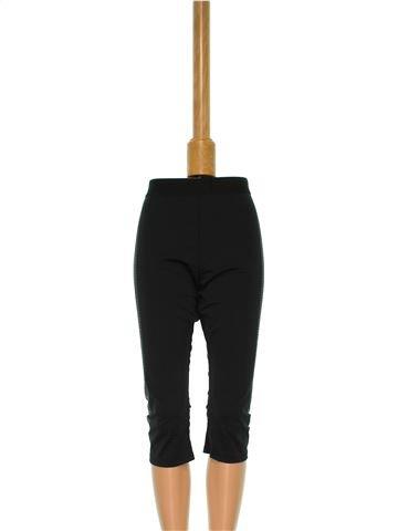 Vêtement de sport femme WORK OUT 44 (L - T3) hiver #1401978_1
