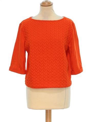 Pull, Sweat femme H&M S hiver #1401996_1