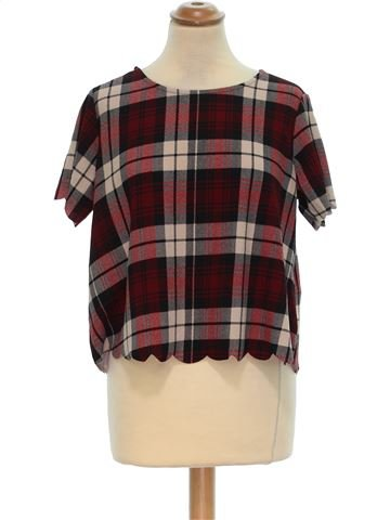 Top manches courtes femme NEW LOOK 36 (S - T1) hiver #1402290_1