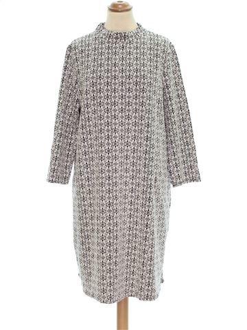 Robe femme PAPAYA L hiver #1402324_1