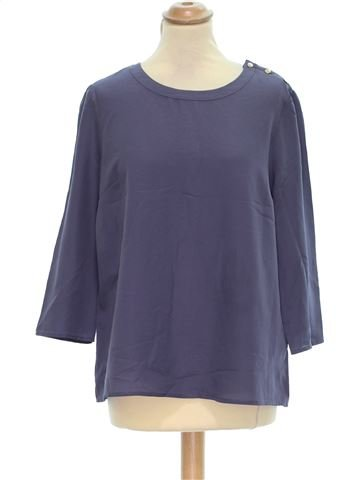 Blusa mujer OASIS 42 (L - T2) invierno #1402393_1
