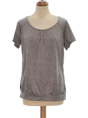 Vêtement de sport femme H&M M été #1402677_1