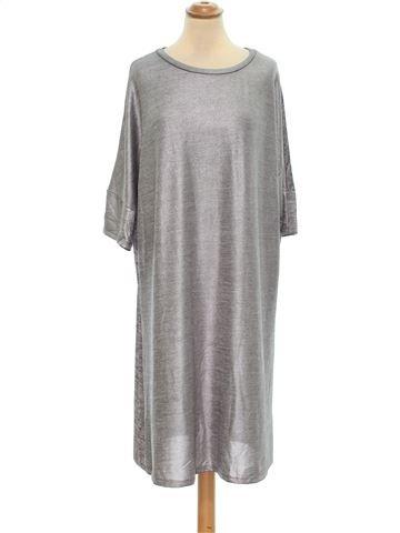 Vestido mujer PRIMARK 48 (XL - T4) verano #1402796_1