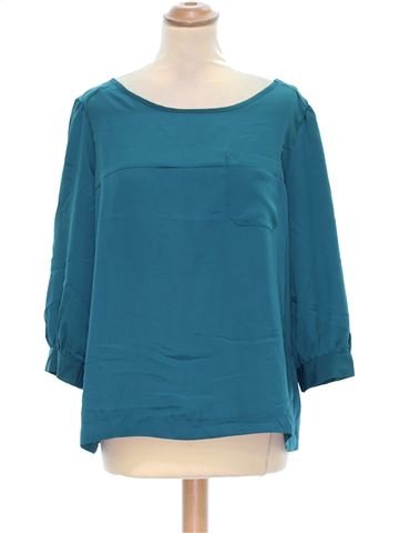 Blusa mujer NEXT 42 (L - T2) invierno #1402837_1