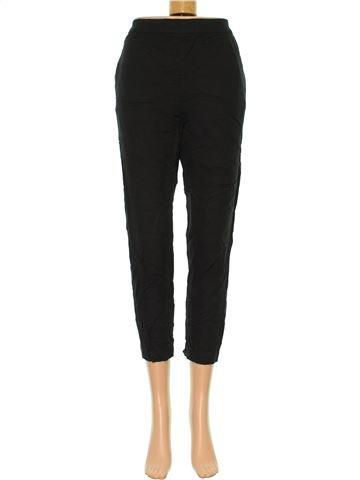 Pantalon femme H&M 40 (M - T2) hiver #1402857_1