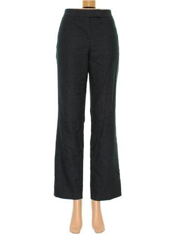 Pantalon femme NEXT 40 (M - T2) hiver #1402905_1