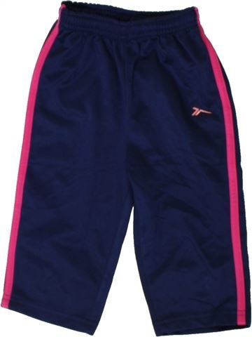 Sportswear fille BABY violet 12 mois hiver #1402907_1