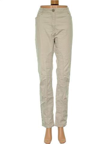 Pantalon femme PAPAYA 44 (L - T3) hiver #1402933_1