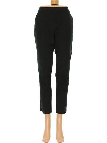Pantalon femme PRIMARK 36 (S - T1) hiver #1403073_1