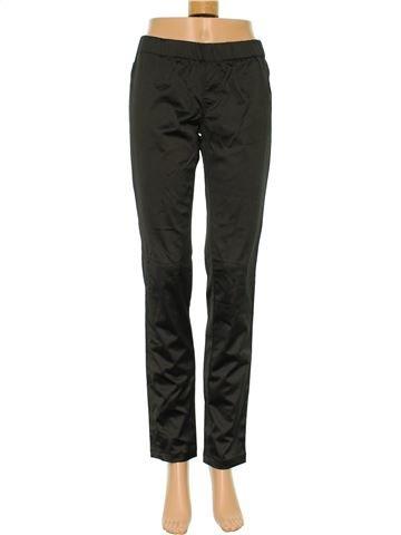 Pantalon femme AMISU 40 (M - T2) hiver #1403079_1