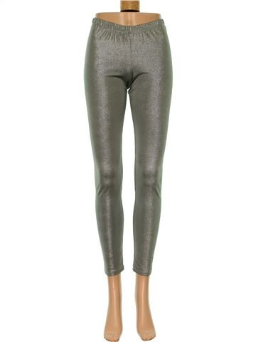 Legging mujer YES OR NO M invierno #1403137_1