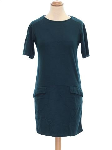 Vestido mujer WAREHOUSE 34 (S - T1) invierno #1403168_1