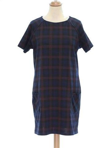 Vestido mujer NEW LOOK 42 (L - T2) invierno #1403195_1