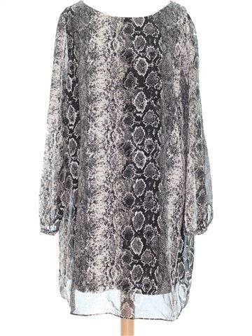 Vestido mujer PRIMARK 48 (XL - T4) invierno #1403220_1
